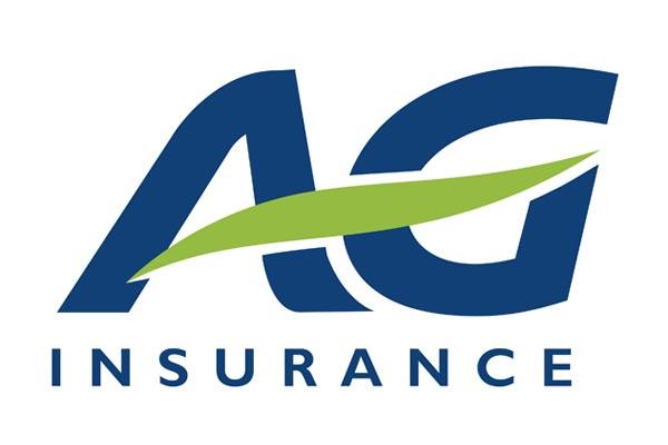 AG Assurances