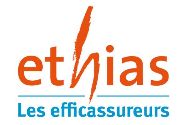 Ethias Assurances