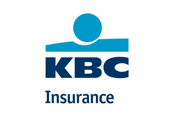 KBC Assurances