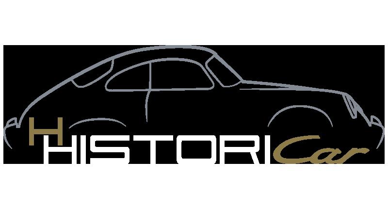 Historicar