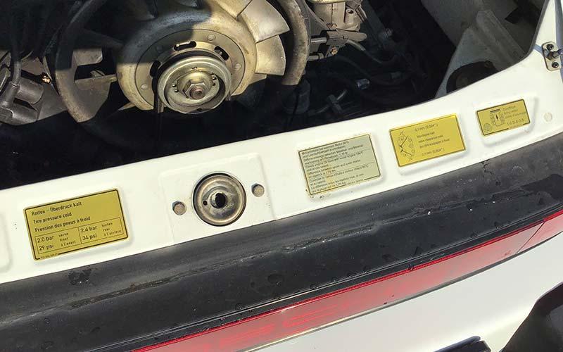 porsche-targa-911-carrera-1988